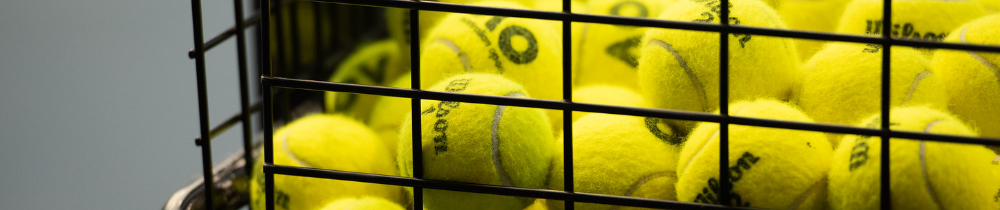 Super City Tennis Academy