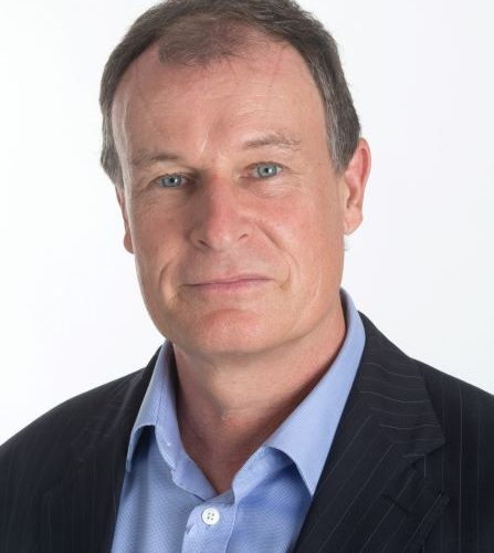 Craig Rice