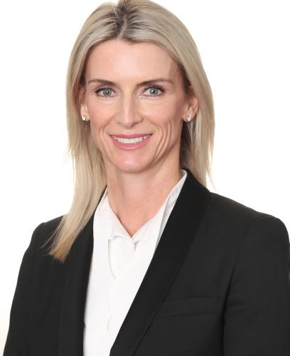 Paula Macks