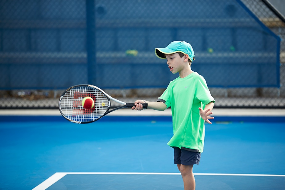 Warm Winter Options Available On Court Tennis Auckland