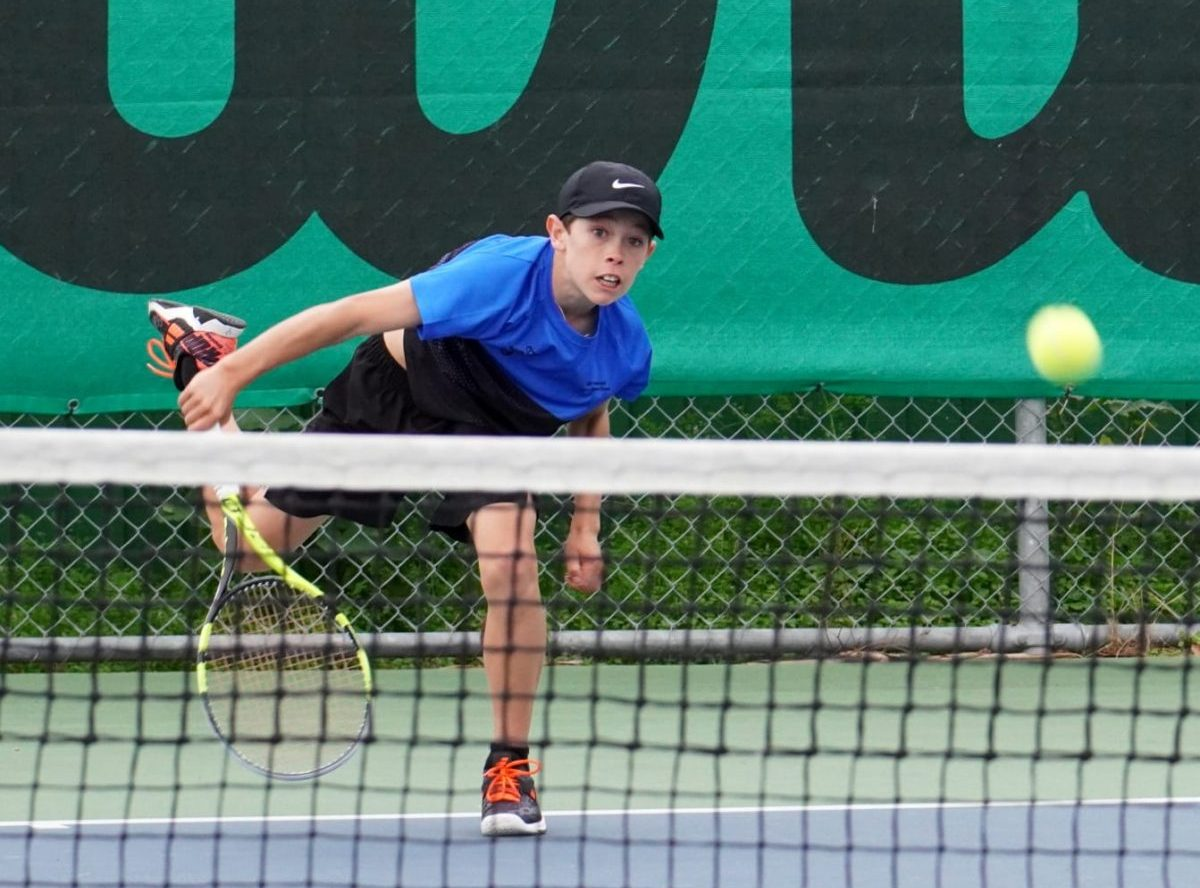 Auckland Players in National Junior Squads