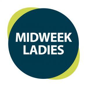 Midweek Ladies