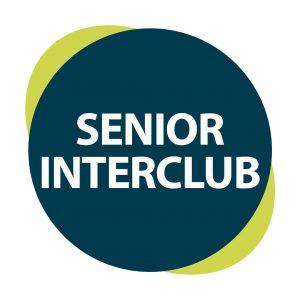 Senior Interclub